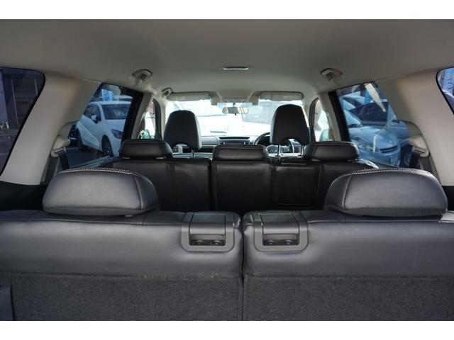 2.5iアイサイト アルカンターラセレクション 4WD SDナビ フルセグ クルコン プッシュスタート ETC アイサイト スマートキー 純正17AW 3年保証付(60枚目)