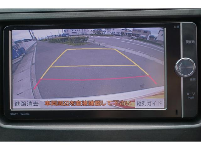 エアリアル 4WD 純正SDナビ ワンセグTV 純正16AW ETC バックカメラ 3年保証付(12枚目)