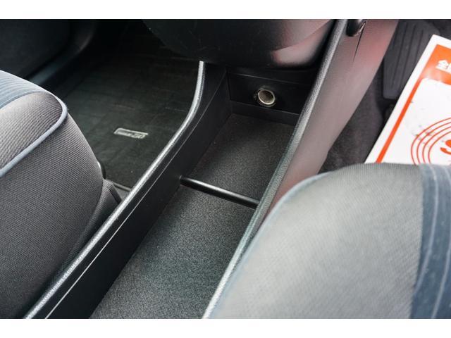 エアリアル 4WD 純正SDナビ ワンセグTV 純正16AW ETC バックカメラ 3年保証付(15枚目)
