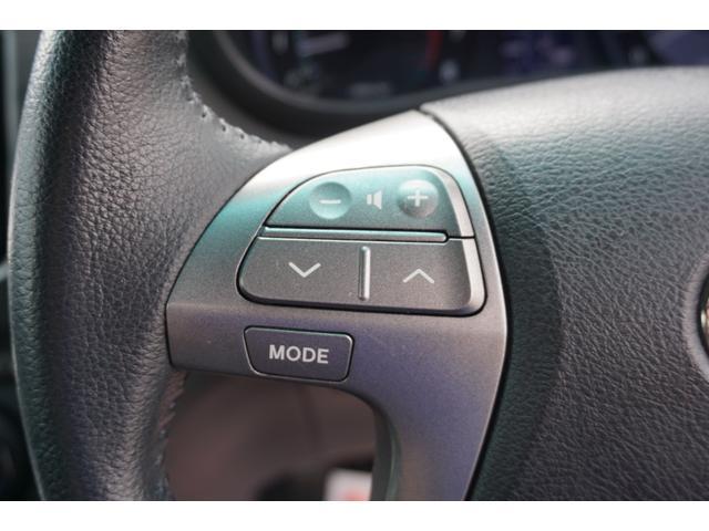 エアリアル 4WD 純正SDナビ ワンセグTV 純正16AW ETC バックカメラ 3年保証付(20枚目)