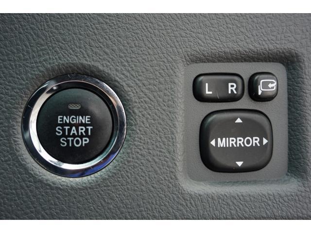 エアリアル 4WD 純正SDナビ ワンセグTV 純正16AW ETC バックカメラ 3年保証付(24枚目)