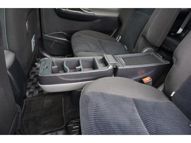 エアリアル 4WD 純正SDナビ ワンセグTV 純正16AW ETC バックカメラ 3年保証付(32枚目)