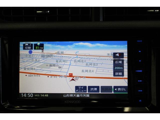 Sスタイルブラック ワンセグ メモリーナビ バックカメラ 衝突被害軽減システム ETC ドラレコ ワンオーナー(12枚目)
