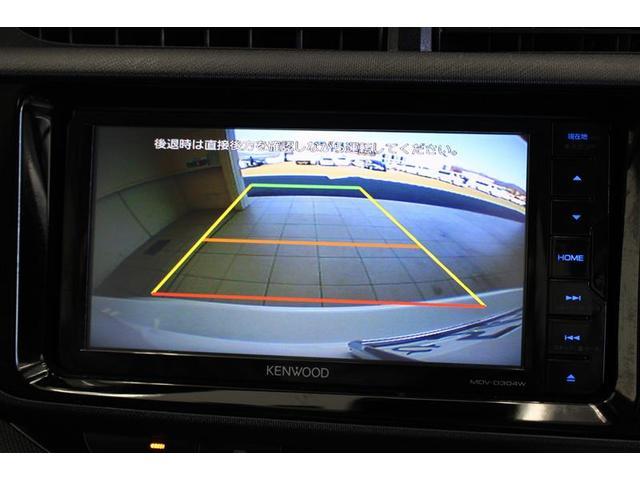Sスタイルブラック ワンセグ メモリーナビ バックカメラ 衝突被害軽減システム ETC ドラレコ ワンオーナー(13枚目)