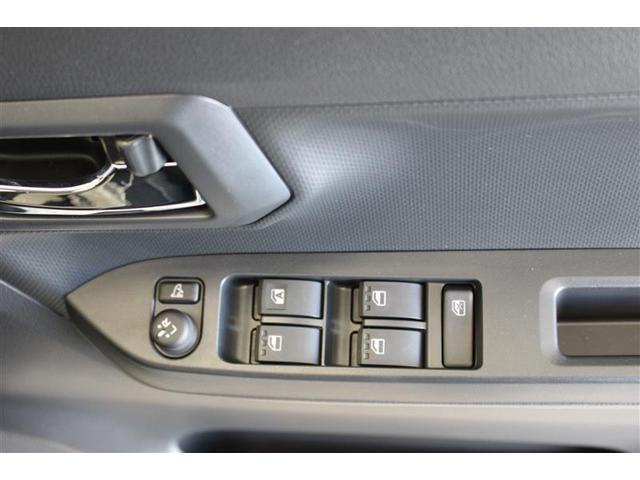 X リミテッドSAIII 4WD 衝突被害軽減システム アイドリングストップ(5枚目)