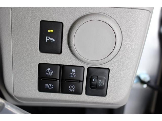 X リミテッドSAIII 4WD 衝突被害軽減システム アイドリングストップ(6枚目)