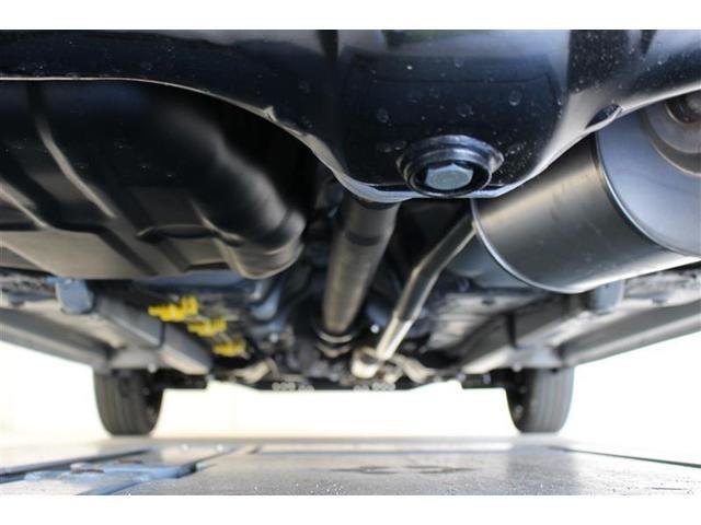 X リミテッドSAIII 4WD 衝突被害軽減システム アイドリングストップ(19枚目)