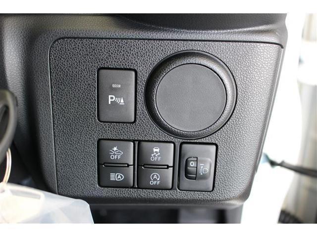 L SAIII 4WD 衝突被害軽減システム アイドリングストップ(6枚目)
