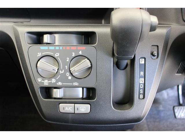 L SAIII 4WD 衝突被害軽減システム アイドリングストップ(11枚目)