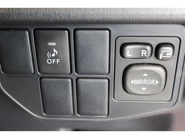 静かな車両だからこそ、歩行者に気付いてもらえずヒヤッとすることありますよね、電子音で車の存在を歩行者にアピールできます。