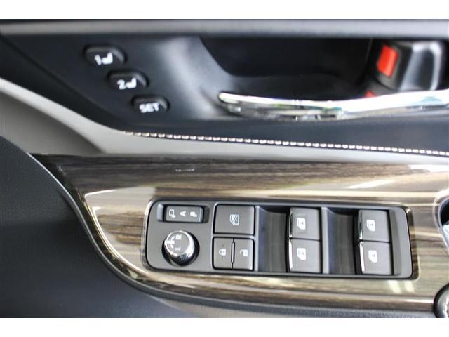 エレガンス 革シート サンルーフ 4WD フルセグ メモリーナビ DVD再生 バックカメラ ETC HIDヘッドライト ワンオーナー(5枚目)