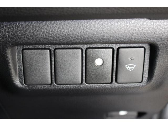 エレガンス 革シート サンルーフ 4WD フルセグ メモリーナビ DVD再生 バックカメラ ETC HIDヘッドライト ワンオーナー(8枚目)