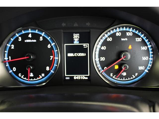 エレガンス 革シート サンルーフ 4WD フルセグ メモリーナビ DVD再生 バックカメラ ETC HIDヘッドライト ワンオーナー(9枚目)