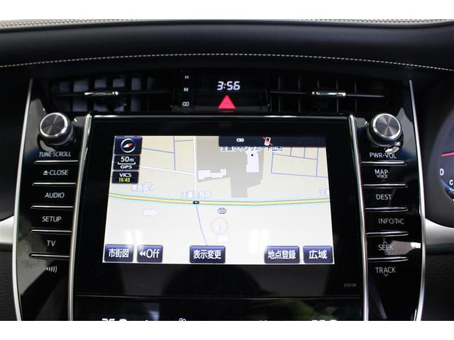 エレガンス 革シート サンルーフ 4WD フルセグ メモリーナビ DVD再生 バックカメラ ETC HIDヘッドライト ワンオーナー(14枚目)