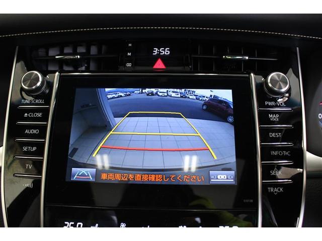 エレガンス 革シート サンルーフ 4WD フルセグ メモリーナビ DVD再生 バックカメラ ETC HIDヘッドライト ワンオーナー(15枚目)