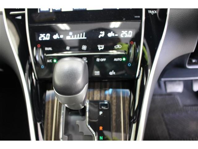 エレガンス 革シート サンルーフ 4WD フルセグ メモリーナビ DVD再生 バックカメラ ETC HIDヘッドライト ワンオーナー(16枚目)