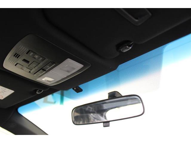 エレガンス 革シート サンルーフ 4WD フルセグ メモリーナビ DVD再生 バックカメラ ETC HIDヘッドライト ワンオーナー(17枚目)