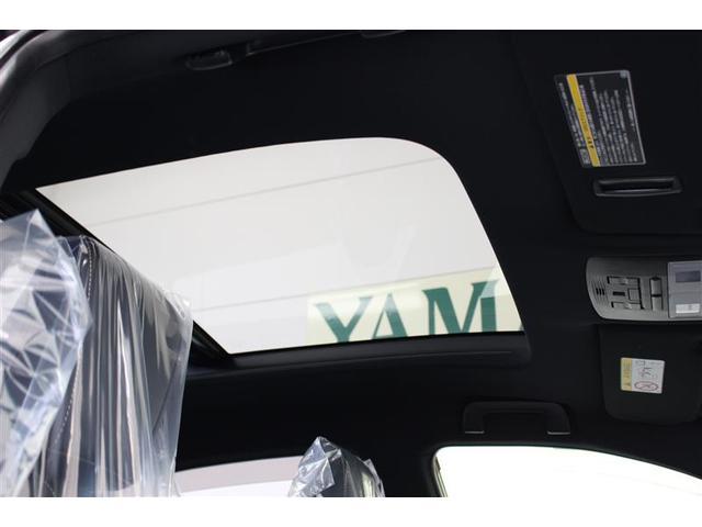 エレガンス 革シート サンルーフ 4WD フルセグ メモリーナビ DVD再生 バックカメラ ETC HIDヘッドライト ワンオーナー(18枚目)