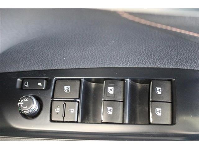 Gレザーパッケージ 革シート フルセグ メモリーナビ DVD再生 バックカメラ 衝突被害軽減システム ETC ドラレコ LEDヘッドランプ ワンオーナー(5枚目)