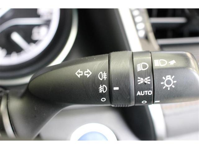 Gレザーパッケージ 革シート フルセグ メモリーナビ DVD再生 バックカメラ 衝突被害軽減システム ETC ドラレコ LEDヘッドランプ ワンオーナー(11枚目)