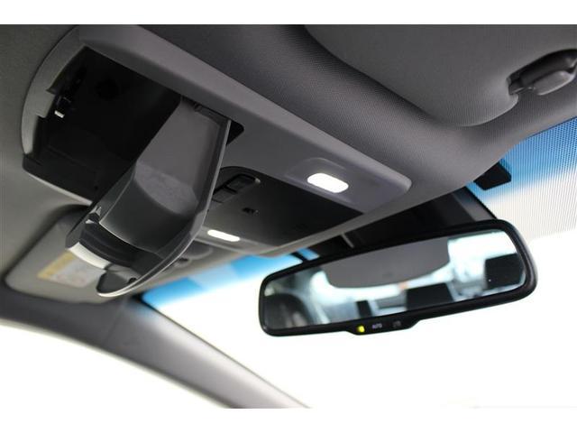Gレザーパッケージ 革シート フルセグ メモリーナビ DVD再生 バックカメラ 衝突被害軽減システム ETC ドラレコ LEDヘッドランプ ワンオーナー(17枚目)