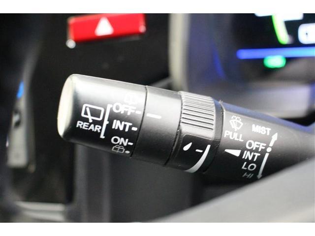 Lパッケージ 4WD バックモニター メモリーナビ ワンセグ(8枚目)