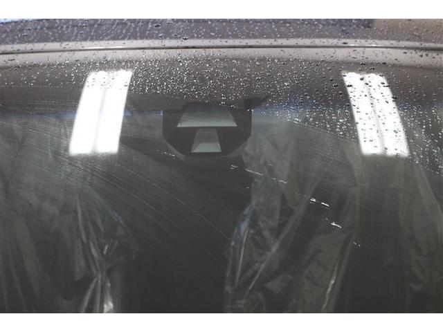 Lパッケージ 4WD バックモニター メモリーナビ ワンセグ(18枚目)