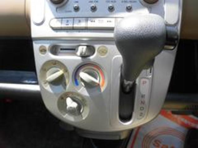 ホンダ ライフ Cファインスペシャル ベンチシート 後期型 1年保証