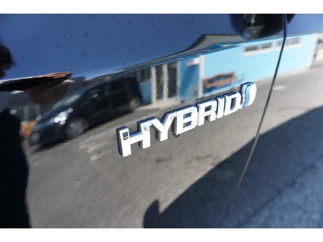 トヨタ プリウスアルファ Sツーリングセレクション アルパイン8インチナビ 2年保証付
