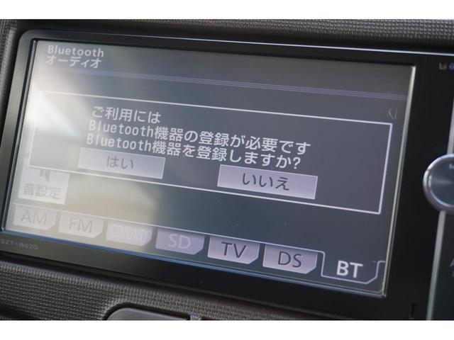 F 純正SDナビ スマートキー 電動スライドドア 3年保証付(11枚目)