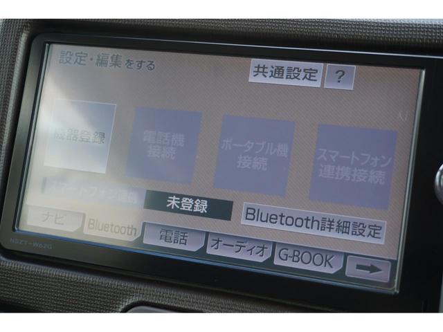 F 純正SDナビ スマートキー 電動スライドドア 3年保証付(12枚目)