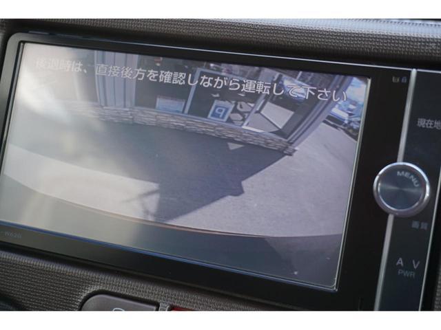 F 純正SDナビ スマートキー 電動スライドドア 3年保証付(13枚目)