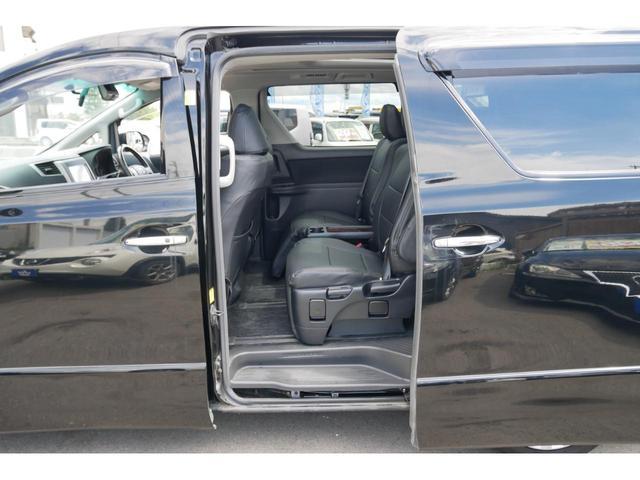 240S 両側電動スライドドア Wサンルーフ 3年保証付(10枚目)