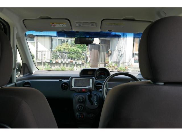 「トヨタ」「ポルテ」「ミニバン・ワンボックス」「福島県」の中古車12