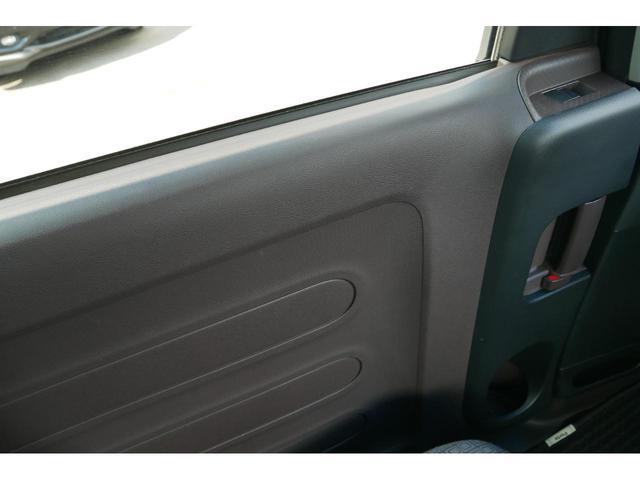「トヨタ」「ポルテ」「ミニバン・ワンボックス」「福島県」の中古車22