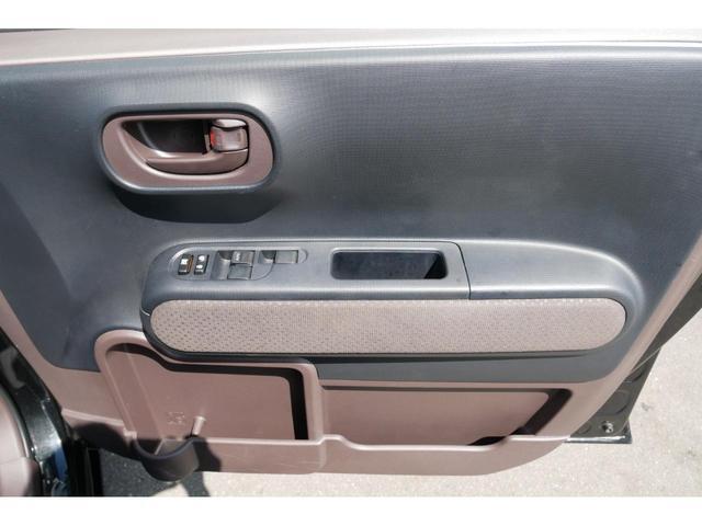 「トヨタ」「ポルテ」「ミニバン・ワンボックス」「福島県」の中古車29