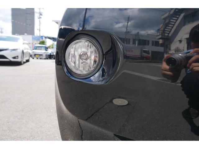 「トヨタ」「ポルテ」「ミニバン・ワンボックス」「福島県」の中古車39