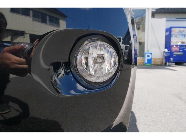 「トヨタ」「ポルテ」「ミニバン・ワンボックス」「福島県」の中古車40