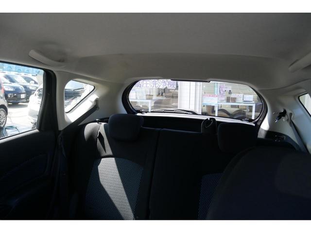 X DIG-S アイドリングストップ Bカメラ 3年保証付(17枚目)