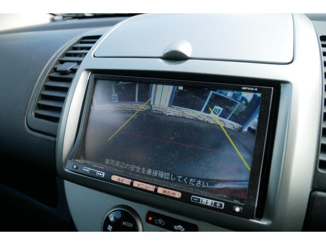 15G バックカメラ ETC スマートキー 3年保証付(9枚目)