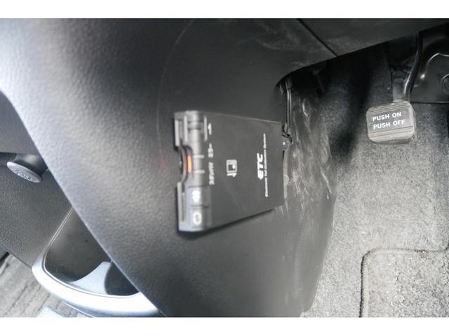 15G バックカメラ ETC スマートキー 3年保証付(13枚目)