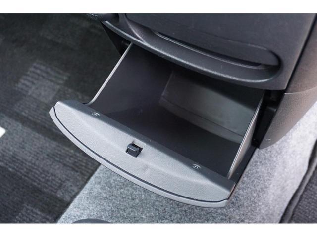 DICE 両側電動スライドドア 純正SDナビ 3年保証付(18枚目)
