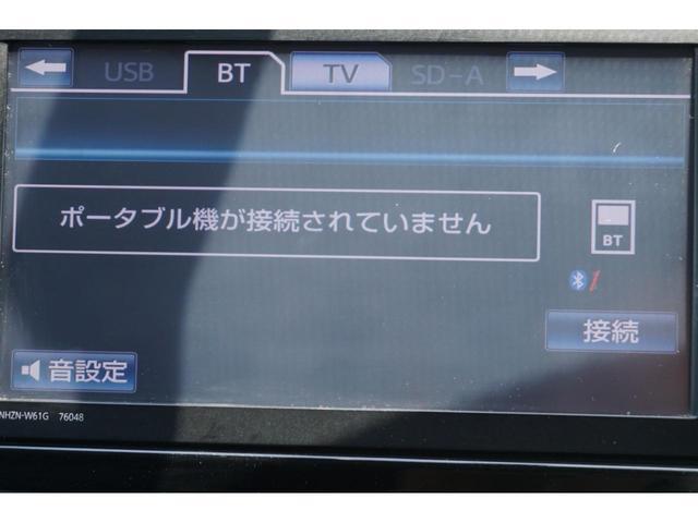 1.8Sモノトーン クルーズコントロール ハーフレザーシート 純正HDDナビ バックカメラ ETC スマートキー 3年保証付(11枚目)