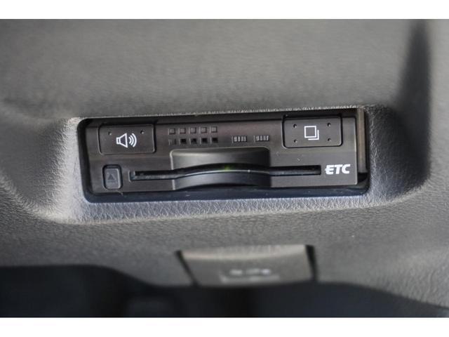 1.8Sモノトーン クルーズコントロール ハーフレザーシート 純正HDDナビ バックカメラ ETC スマートキー 3年保証付(20枚目)