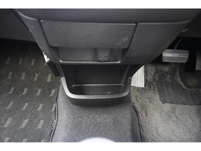 RSZ Sパッケージ 純正メモリーナビ パドルシフト バックカメラ ETC 社外16インチAW Bluetooth 3年保証付(13枚目)