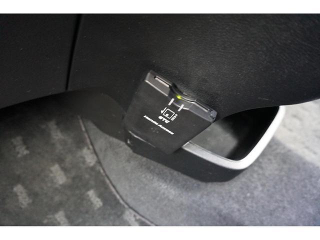RSZ Sパッケージ 純正メモリーナビ パドルシフト バックカメラ ETC 社外16インチAW Bluetooth 3年保証付(14枚目)