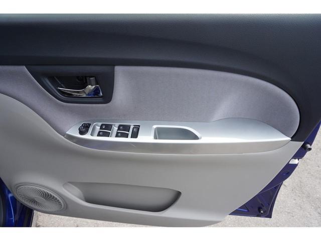 スタイルG SAII スマートアシストII 純正メモリーナビ LEDヘッドライト フルセグテレビ キーフリー 3年保証付(7枚目)