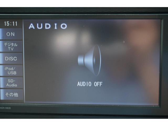 スタイルG SAII スマートアシストII 純正メモリーナビ LEDヘッドライト フルセグテレビ キーフリー 3年保証付(12枚目)