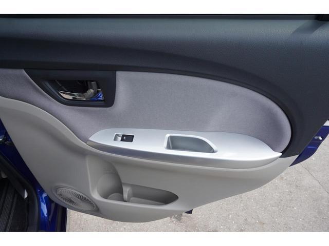スタイルG SAII スマートアシストII 純正メモリーナビ LEDヘッドライト フルセグテレビ キーフリー 3年保証付(22枚目)