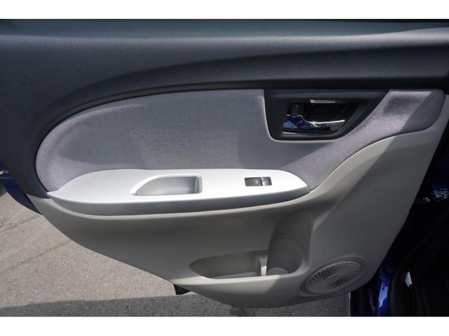 スタイルG SAII スマートアシストII 純正メモリーナビ LEDヘッドライト フルセグテレビ キーフリー 3年保証付(26枚目)